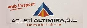 sp-altimira2