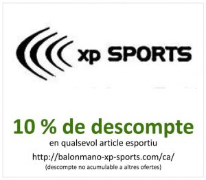xpsports