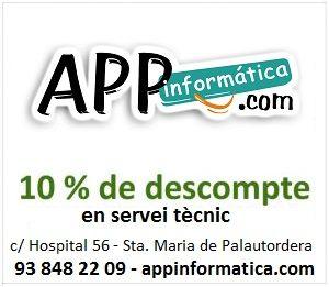 app-300x261
