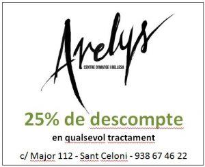 arelys-web