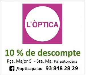optica-300x261-copia