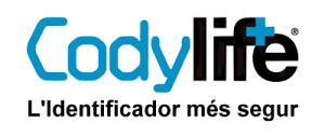 sp-codylife