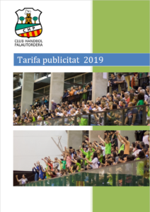 tarifa-chp-p1